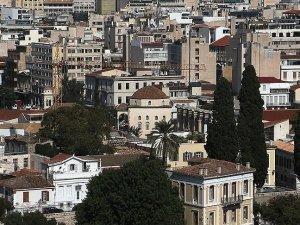'Yunanistan'da camiye bürokrasi ve davalar engel oluyor'