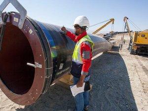 'Türkiye-Rusya-İsrail işbirliği enerjide 'akım'ı başlatacak'