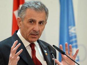 'Türkiye'nin Rusya ile diyalog kurması iyi bir işaret'