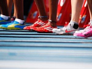 Avrupa Atletizm Şampiyonası yarın başlıyor