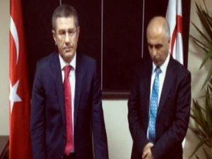 Başbakan Yardımcısı Canikli'den helikopter kazasıyla ilgili açıklama