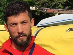 Olimpiyata gidecek milli sporcu bıçaklandı