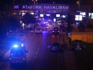 Saldırıda yaralanan 198 kişi taburcu edildi