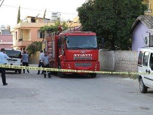 Reyhanlı'daki patlamada yaralanan 2 kişi hayatını kaybetti