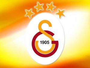Galatasaray Kulübünden başsağlığı mesajı
