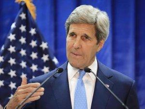 ABD'den Rusya'ya Kırım uyarısı