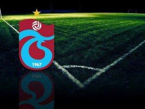 Trabzonspor'a Katar'dan forma sponsoru