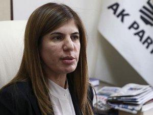 'Türkiye küresel güç olma yolunda önemli adımlar atıyor'