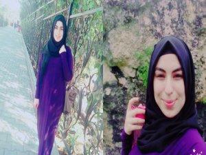 Kayıp kız Şevval'in havalimanındaki sır görüntüsü