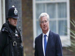 İngiltere Estonya ve Polonya'ya takviye birlik gönderecek