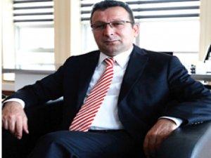 Mustafa Avcı'nın acı günü