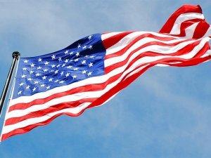 ABD Polonya'ya asker gönderecek