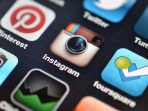 Sosyal medyada sakın bunları yapmayın