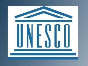 UNESCO Dünya Miras Komitesi İstanbul'da toplanacak