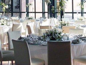 Düğün mekanlarında kişi başı ücret 550 lirayı aştı