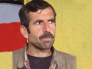 'Bahoz Erdal' öldürüldü