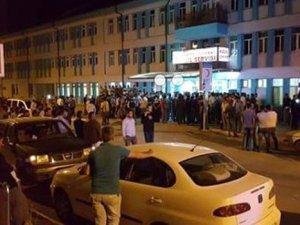 Konya'da bıçaklı kavga: 2 ölü, 3 yaralı