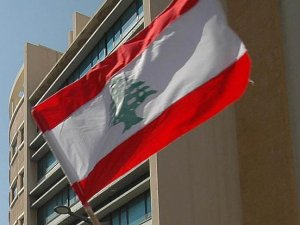 Lübnan'da Fetih yetkilisine suikast girişimi