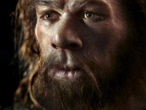 Belçikalıların ataları insan eti yiyordu