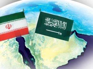 Suudi Prens İran muhalefeti toplantısına katıldı