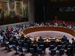 BMGK, Güney Sudan'daki şiddet olaylarını 'en güçlü' şekilde kınadı