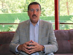 'Türk vatandaşlığına geçen Suriyeliler ekonomiye katkı sağlayacak'