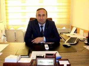 Seydişehir'de yaz kursları açıldı