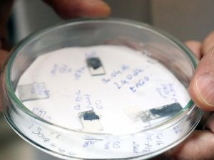 Kuantum parçacıklarıyla güneşten daha fazla elektrik üretilecek