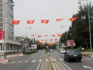 Karadağ'da genel seçim tarihi belli oldu