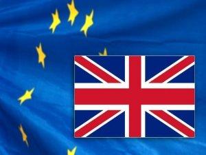 İngiltere'deki avukatlardan 'Brexit' uyarısı