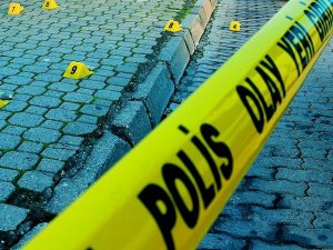 Şişli Belediye Başkan Yardımcısı Candaş silahla vuruldu