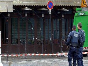 Fransa'da terör kurbanlarının aileleri devlete dava açacak
