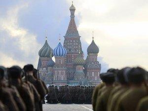 Litvanya'dan Rusya açıklaması