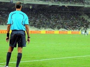 Spor Toto Süper Lig hakemleri belli oldu