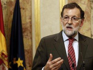 İspanya'da yeni hükümet kurma çalışmaları başladı