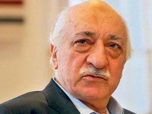 FETÖ lideri Gülen'den 'Gerilimi artıralım Mehdi gelsin' talimatı