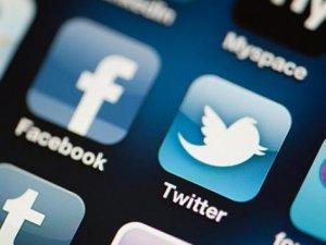 Sosyal medya o ülkede yasaklandı