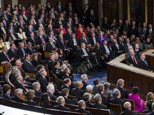 ABD Dışişleri Bakanlığı'ndan Netanyahu'ya şok