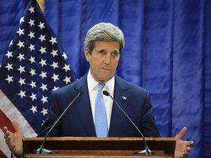 ABD 10 bin Suriyeli kabul etme sözünü tutacak