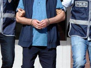 Bursa'daki DAEŞ operasyonunda bir kişi tutuklandı