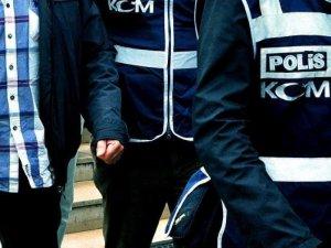 HDP'li yöneticiler PKK'ya zekat toplarken yakalandı