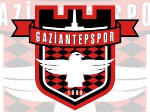 Gaziantepspor'da belirsizlik!