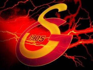Galatasaray'da şok! 6 ay yok!