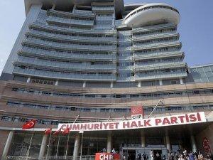 CHP PM yarın toplanıyor