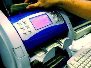 FETÖ/PDY'nin gizli para transferlerinin şifreleri çözülüyor