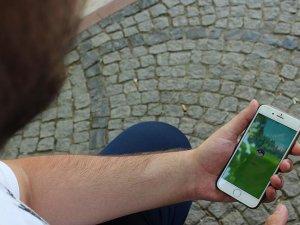 Pokemon Go Auschwitz Anıt Müzesi'nde yasaklandı