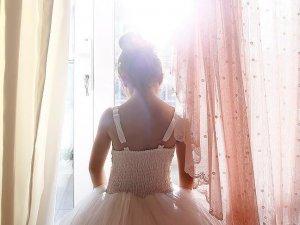 '15 yaş kuralının iptali küçük yaşta evlendirmelere yol açabilir'
