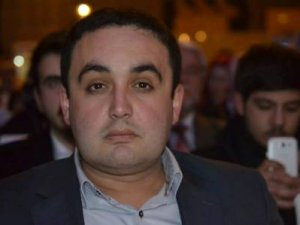 İstifalar sonrası MHP Konya İl Başkanı Çiçek'ten açıklama