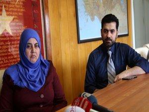 'Türkiye'ye katkı sağlamaya hazırız'
