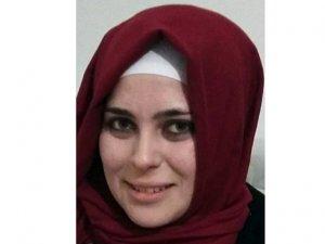 11 gündür kayıp olan Esra bulundu